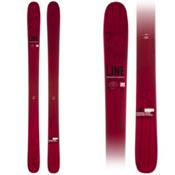 Line Supernatural 108 Skis 2015, , medium