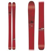 Line Supernatural 100 Skis, , medium