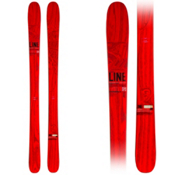 Line Supernatural 92 Skis, , medium