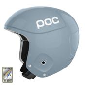 POC Skull Orbic X Helmet 2017, Araldite Grey, medium