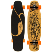 Loaded Poke Complete Longboard, , medium