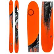 Line Magnum Opus Skis 2015, , medium