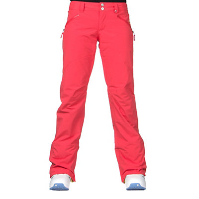 Burton Society Womens Snowboard Pants, , viewer