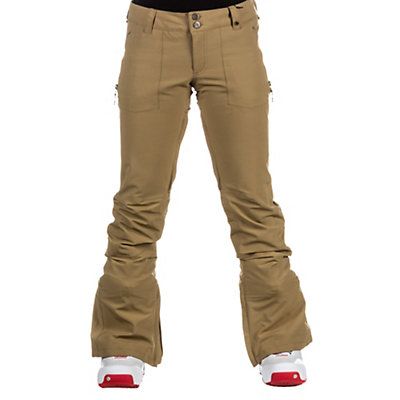 Burton Skyline Womens Snowboard Pants, , viewer