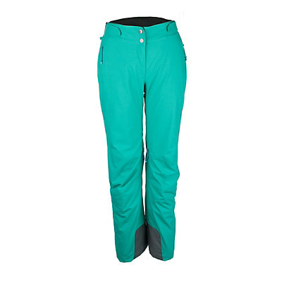 Obermeyer Kodiak Womens Ski Pants, , viewer