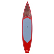 Rave Touring 12_6 Touring Stand Up Paddleboard 2014, , medium