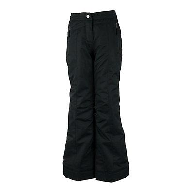 Obermeyer Edie Teen Girls Ski Pants, Aster, viewer