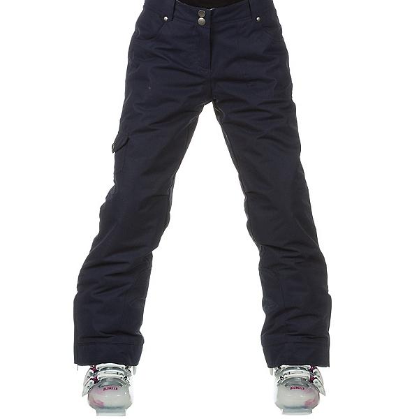 Obermeyer Leilani Teen Girls Ski Pants, , 600