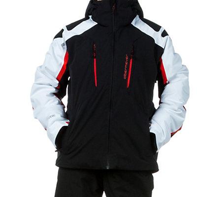 Obermeyer Mach 6 Boys Ski Jacket, , viewer