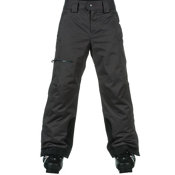 Obermeyer Prophet Teen Boys Ski Pants, , 600