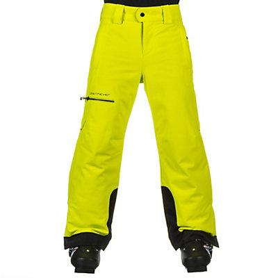 Obermeyer Prophet Teen Boys Ski Pants, , viewer