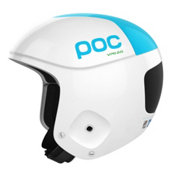 POC Skull Orbic Comp Julia Womens Helmet 2015, , medium