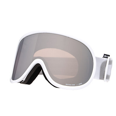 POC Retina Big Goggles, , viewer