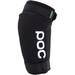 POC Joint VPD 2.0 Elbow Pads 2017, Uranium Black, 256