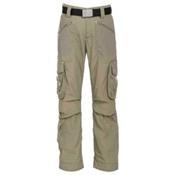 Bogner Arvin Mens Ski Pants, Khaki, medium