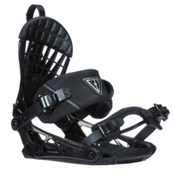 K2 Cinch CTS Snowboard Bindings 2016, , medium