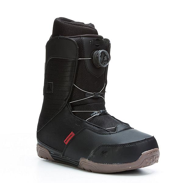 K2 Seem Snowboard Boots, , 600