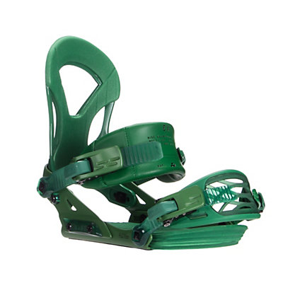 Ride EX Snowboard Bindings, , viewer