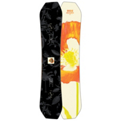 Ride Helix Snowboard 2015, , medium
