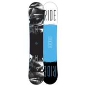 Ride Agenda Snowboard, 159cm, medium
