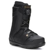 Ride Jackson Boa Coiler Snowboard Boots 2016, , medium