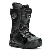 Ride Cadence Focus Boa Womens Snowboard Boots 2015, , medium