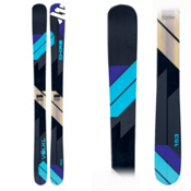 Volkl Shiro Jr. Kids Skis, , medium