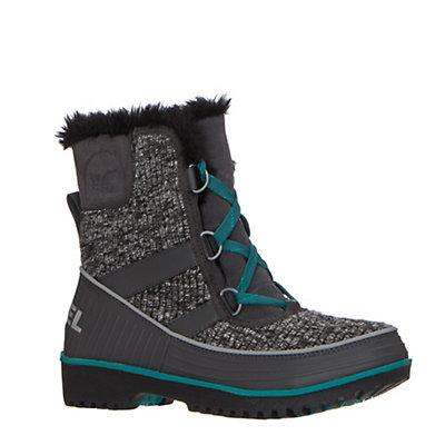Sorel Tivoli II Womens Boots, Curry, viewer