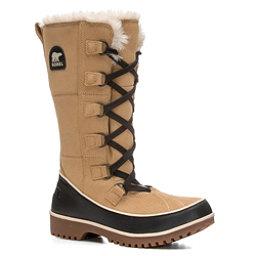 Sorel Tivoli High II Womens Boots, Curry, 256