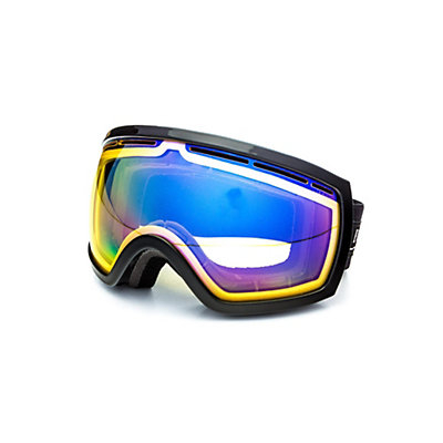 Electric EG2.5 Goggles, , viewer