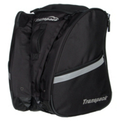 Transpack TRV Pro Ski Boot Bag 2016, Black, medium