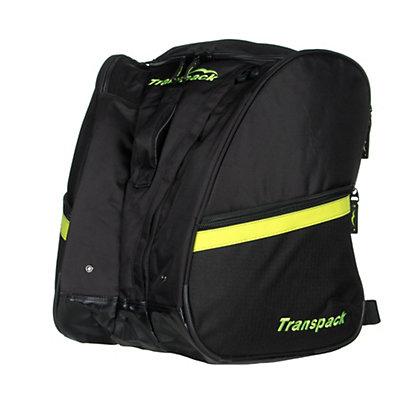Transpack TRV Pro Ski Boot Bag, , viewer