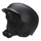 Anon Blitz Helmet 2015, Black, medium