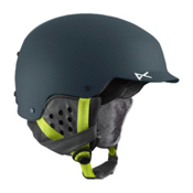 Anon Blitz Helmet, Zip, medium