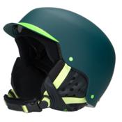 Anon Blitz Helmet 2016, Krypto Dark Blue, medium