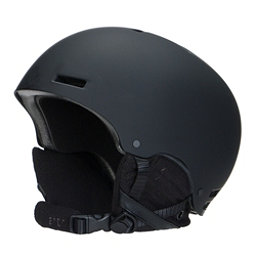 Anon Raider Helmet 2018, Black, 256