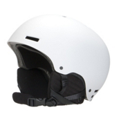 Anon Raider Helmet 2018, White, medium