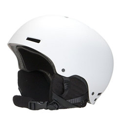 Anon Raider Helmet 2017, White, 256
