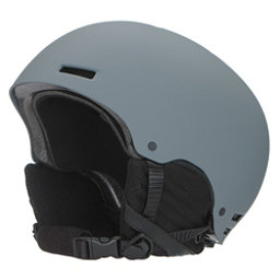Anon Raider Helmet 2017, Dark Gray, 256
