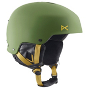 Anon Striker Helmet, Boyscout, medium