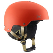 Anon Striker Helmet, Swerve, medium