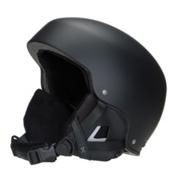 Anon Striker Helmet 2016, Black, medium