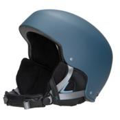 Anon Striker Helmet 2016, Gray Bird, medium