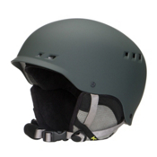 Anon Talan Helmet 2017, Slate, medium