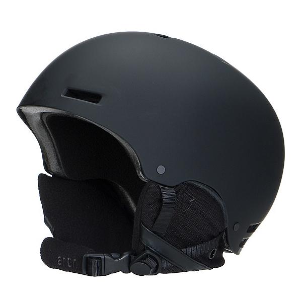 Anon Talan Helmet 2017, Black, 600