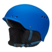 Anon Talan Helmet 2016, Blue, medium
