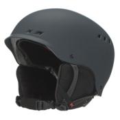 Anon Talan Helmet 2017, Dark Blue, medium