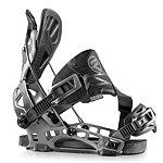 Flow NX2 GT Hybrid Snowboard Bindings