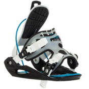 Flow Micron Kids Snowboard Bindings 2015, , medium