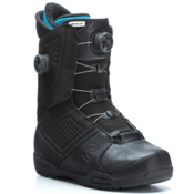 Flow Helios Focus Boa Snowboard Boots 2015, , medium